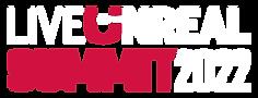 Glover U Live Unreal Summit Logo 2022 WHITE-01.png
