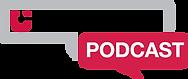 Live Unreal Podcast