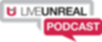 LU_podcast_FINAL.png