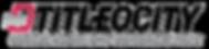 Titleocity_logo (3).png