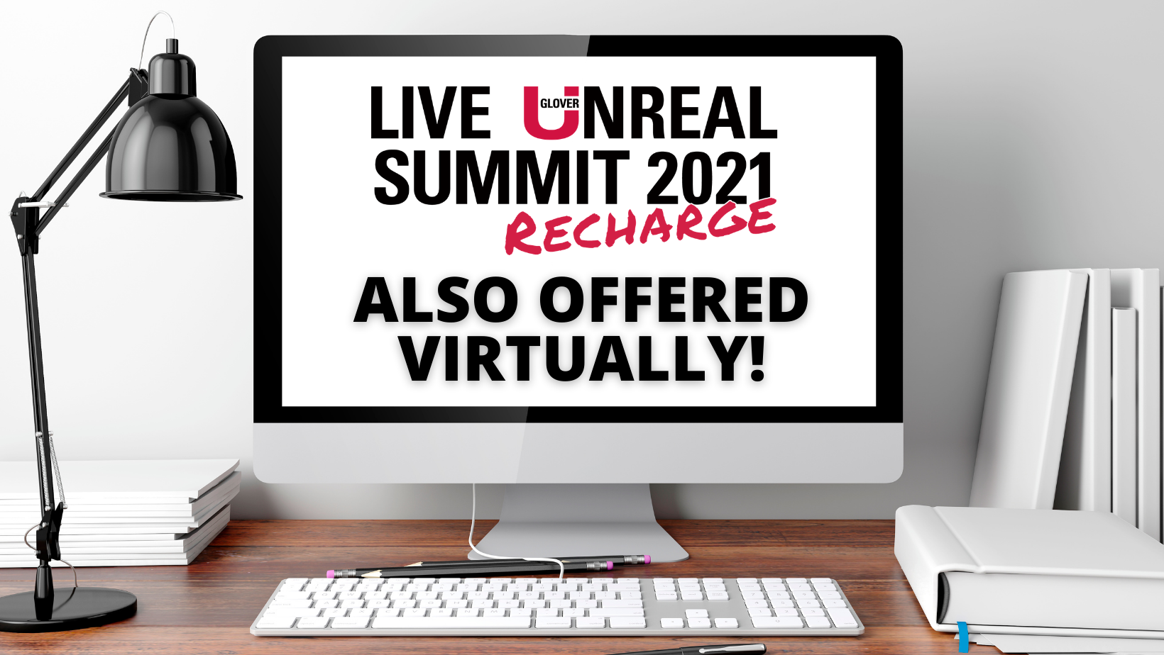 OFFERED VIRTUALLY, TOO.png