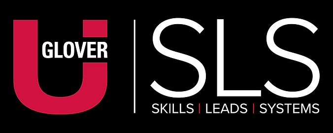Skills Leads Systems