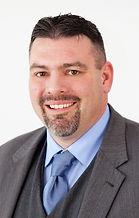 Nick Bellmore Glover U Coach.jpg
