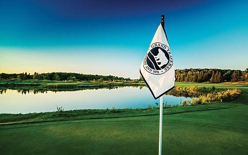 golf-flag.jpg