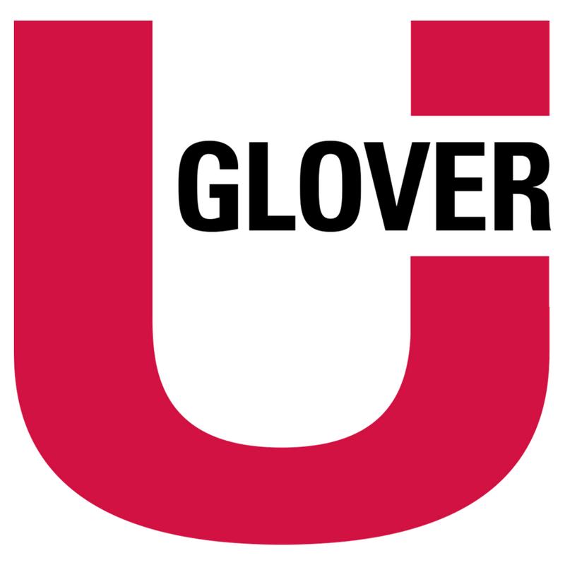 Jeff's Scripts | Home | Glover U