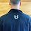Thumbnail: Live Unreal Nike Men's Half Zip