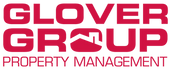 Glover Group Logo RED-01.png