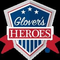 Glover's Heroes