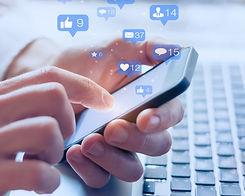 social-media-shutterstock_1380687470 WEB.jpg