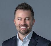 Matt Sutter Glover U Coach.jpg