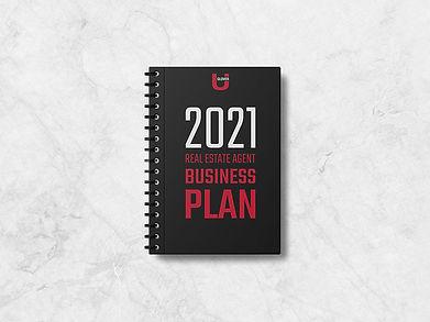 GloverU-Business-Plan-lowres.jpg