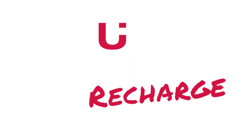 Summit21_Recharge_WhText (1).png