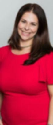 Christina.reddress.JPG