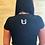 Thumbnail: Live Unreal Women's Basic TShirt