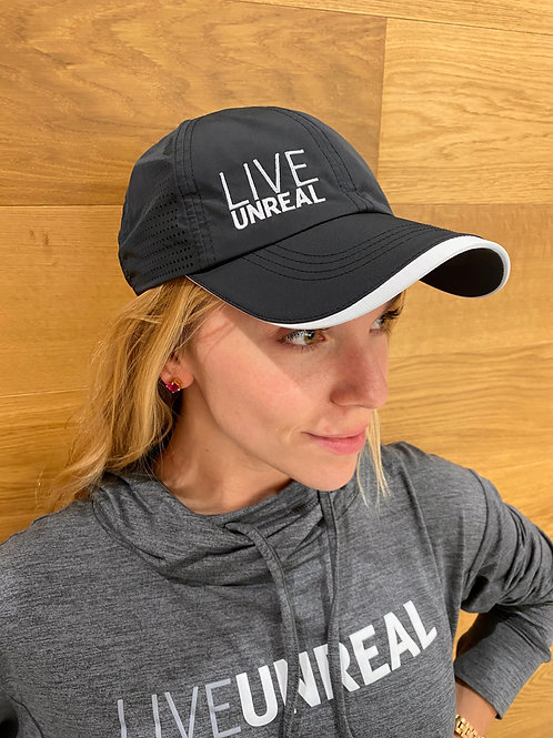 Ladies Nike Hat - 2021 Version