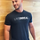 Thumbnail: Live Unreal Men's Basic Tee