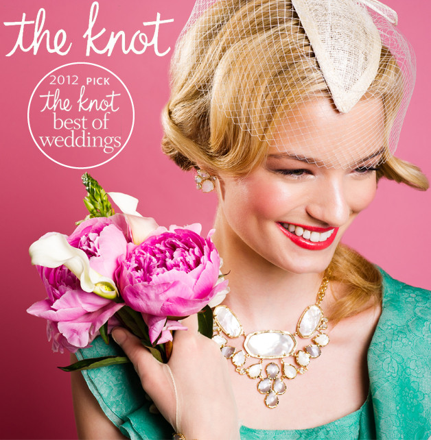 the-knot-cover-image-best-of-awards-kend