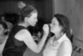 Baton Rouge Makeup Artist, bridal makeup Baton Rouge