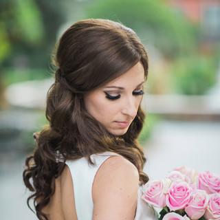 Lauren Bridals-55.jpg