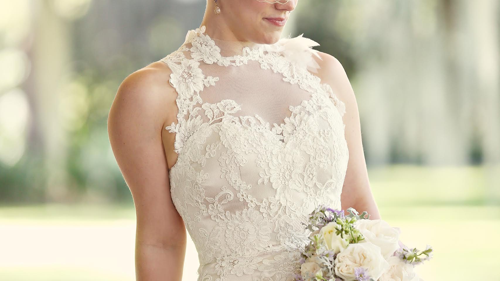 makeup artistry for bride