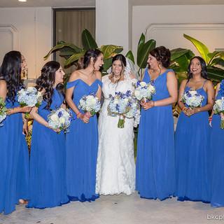 Soni-Wedding-1466.jpg