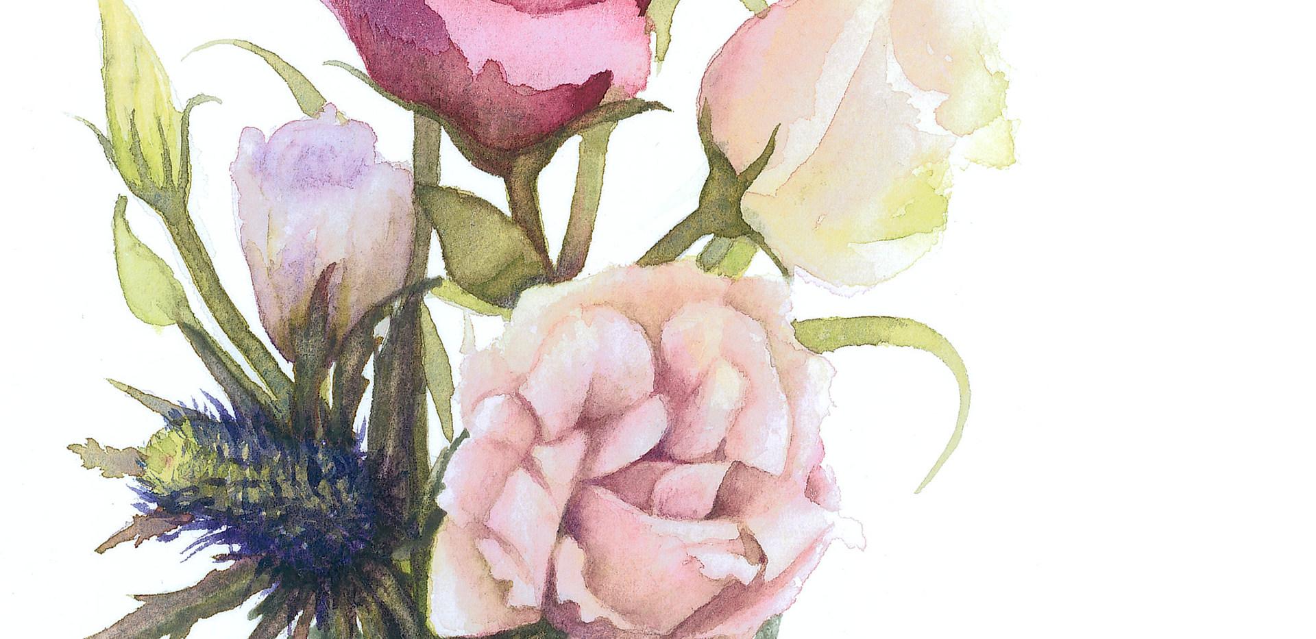 Pink Study.jpg
