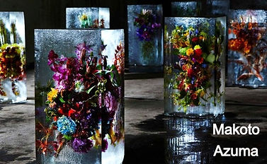 azuma-makoto-iced-flowers-designboom02%2