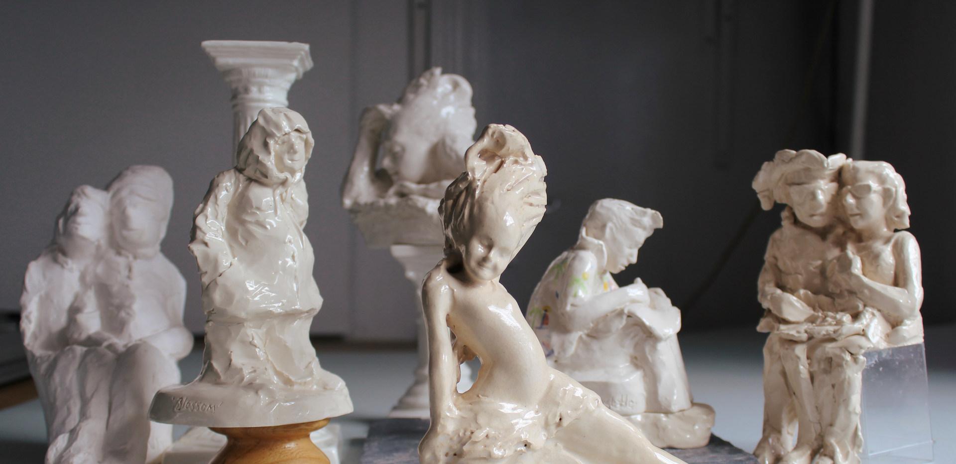 angela malone sculptures.JPG