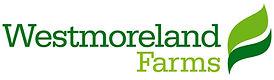 westmoreland logo.jpg