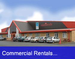commercial_rentals.png