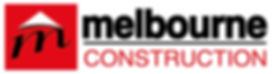 melbourne construction logo.jpg