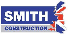 smith logo V 1.jpg