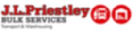 jlp bulk logo.jpg