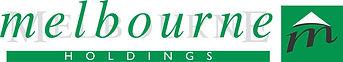 melbourne logo V2.jpg