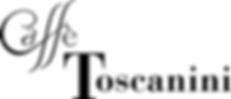 toscanini logo op wit.png