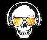 ShadyShades-skull.png
