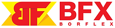 bfx.png
