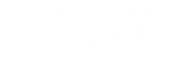 logo_cabec_site.png