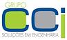logo_cci.png