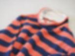 日本製,OEM,オリジナル,サンプル,株式会社ボヴィス,カジュアル,縫製工場,オリジナル,別注,国内工場