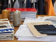日本製,OEM,サンプル,株式会社ボヴィス,カジュアル,縫製工場,オリジナル,別注,国内工場