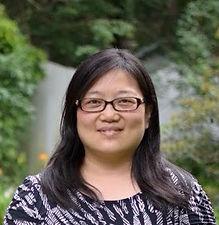 Qiaojuan Shi