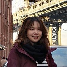 Chengqi Xu