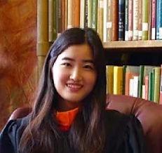 Xieyue (Sharon) Xiao