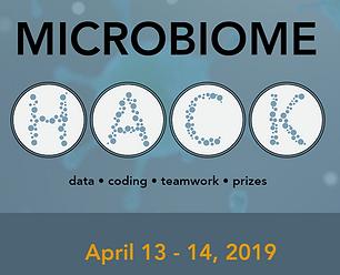 microbiomehack.PNG
