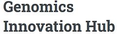 genome innovation hub logo.PNG