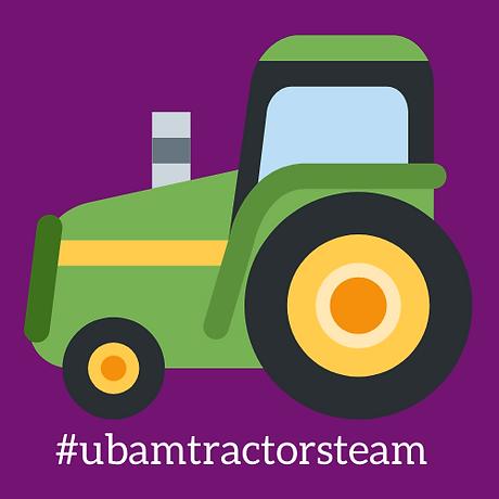 Logo-UBAM tractors.png