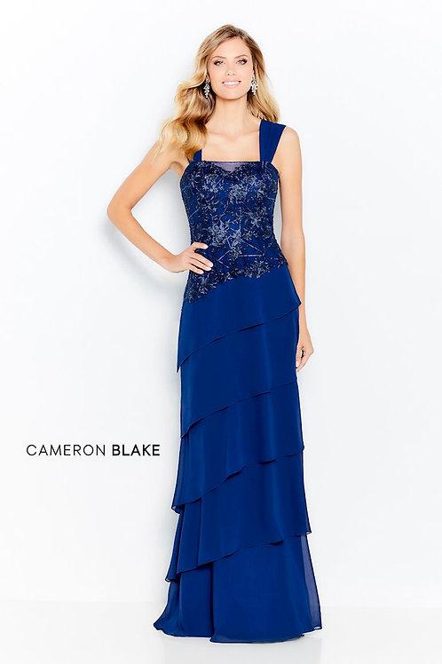 Camron Blake 120603