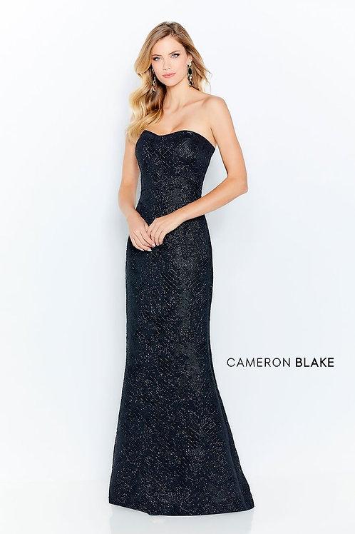 Camron Blake 120623