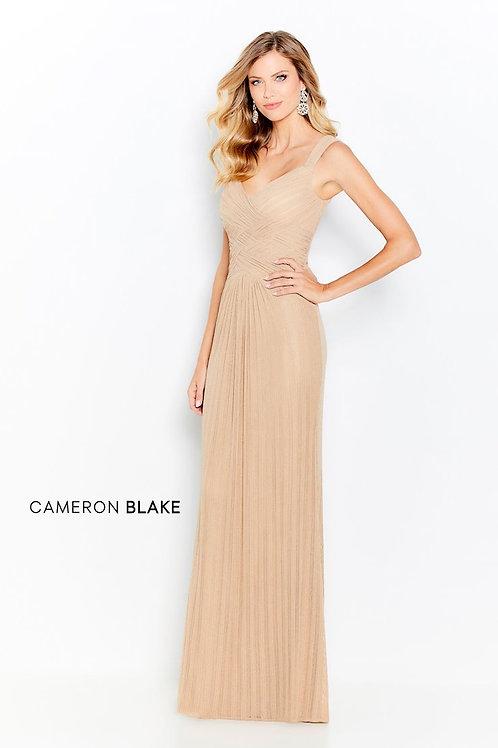 Camron Blake 120605